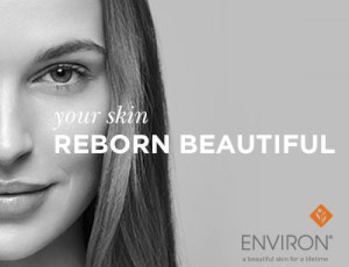 About Environ Skincare